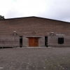 Bilder från Valsta kyrka