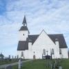 Bilder från Sorunda kyrka