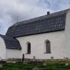 Bilder från Tolfta kyrka