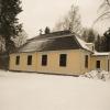 Bilder från Karlholms kyrka