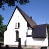 Bilder från Västeråkers kyrka