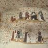 Bilder från Tensta kyrka