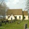 Bilder från Ärentuna kyrka