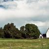 Bilder från Viksta kyrka