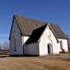 Bilder från Östuna kyrka