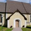 Bilder från Stavby kyrka