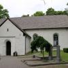 Bilder från Fröslunda kyrka