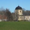 Bilder från Hyltinge kyrka