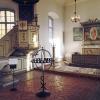 Bilder från Sundby kyrka