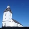 Bilder från Tjärstads kyrka