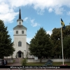 Bilder från Blåviks kyrka