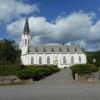 Bilder från Gärdserums kyrka