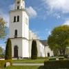 Bilder från Risinge kyrka