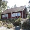 Bilder från Folkströms kapell