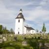 Bilder från Skedevi kyrka
