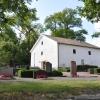 Bilder från S:t Olofs kapell