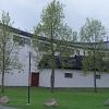 Bilder från Lambohovs kyrka