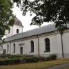 Bilder från Gammalkils kyrka