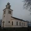 Bilder från Å kyrka