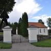Bilder från Rönö kyrka