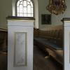 Bilder från Godegårds kyrka