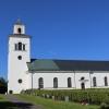 Bilder från Klockrike kyrka