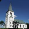 Bilder från Fornåsa kyrka