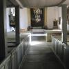 Bilder från Bjälbo kyrka