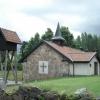 Bilder från Marieholms kyrka