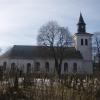Bilder från Anderstorps kyrka