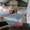 Bilder från Tofteryds kyrka