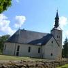 Bilder från Brahekyrkan