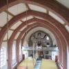 Bilder från Nässjö kyrka