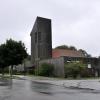 Bilder från Bodafors kyrka