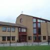 Bilder från S:t Johannes kyrka