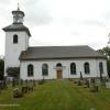 Bilder från Forsheda kyrka