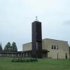 Bilder från Ekenässjöns kyrka