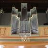 Bilder från Fröderyds kyrka