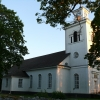 Bilder från Skirö kyrka