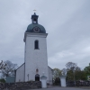 Bilder från Åseda kyrka