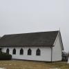 Bilder från Skruvs kapell