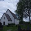 Bilder från Lekaryds kyrka