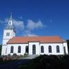 Bilder från Västra Torsås kyrka