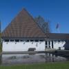 Bilder från Germunds kapell