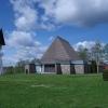 Bilder från Lammhults kyrka