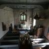 Bilder från Dörarps kyrka