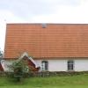 Bilder från Vittaryds kyrka
