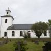 Bilder från Annerstads kyrka