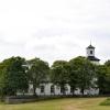 Bilder från Vrå kyrka