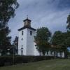 Bilder från Långemåla kyrka